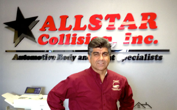 CARSTAR AUTO BODY REPAIR EXPERTS EXPANDS MSO NETWORK IN LOS ANGELES WITH THE ADDITION OF CARSTAR ALLSTAR COLLISION, INC.