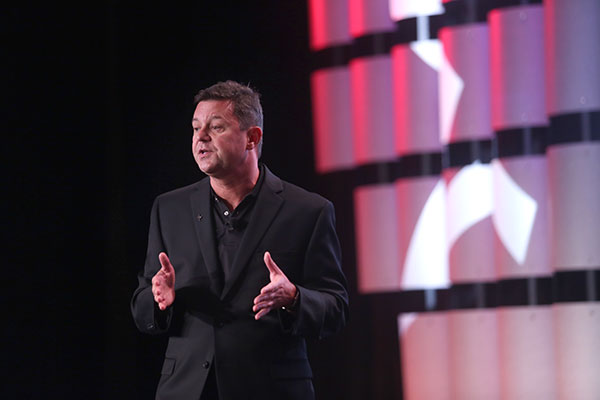 CARSTAR AUTO BODY REPAIR EXPERTS OFFERS POSITIVE OUTLOOK FOR 2015 AND BEYOND; OUTLINES KEY GROWTH INITIATIVES AT 2015 CARSTAR CONFERENCE
