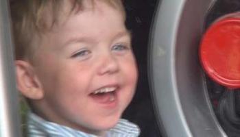 CARSTAR Walt's Helps Make Wish Come True for Topeka Child