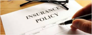 THE TERMS OF YOUR POLICY CAN INFLUENCE THE OUTCOME OF YOUR REPAIR